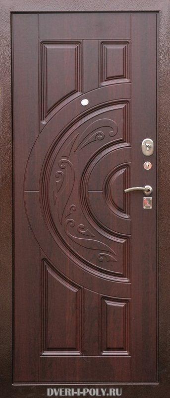 двери входные металлические цена щелково