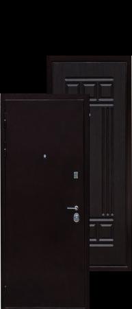 Стальная дверь Престиж