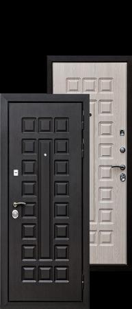 Стальная дверь Гранд люкс