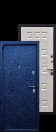 """Стальная дверь """"Триумфатор"""""""