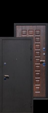 """Стальная дверь """"Афина"""""""
