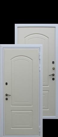 Стальная дверь Норд