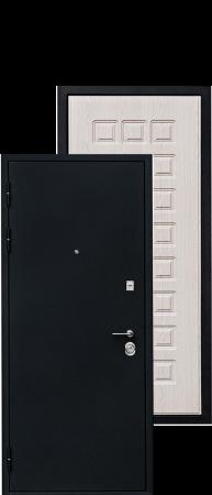 Стальная дверь Рим 3К