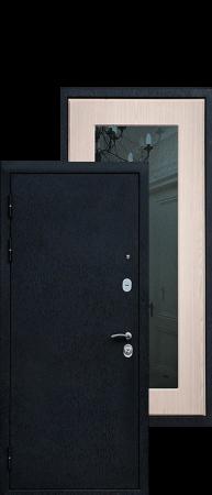Стальная дверь Милан