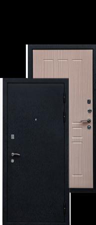 Стальная дверь Верона